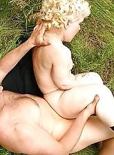 Wild Midget Orgies