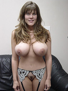 Big Boobs Mature Ladies